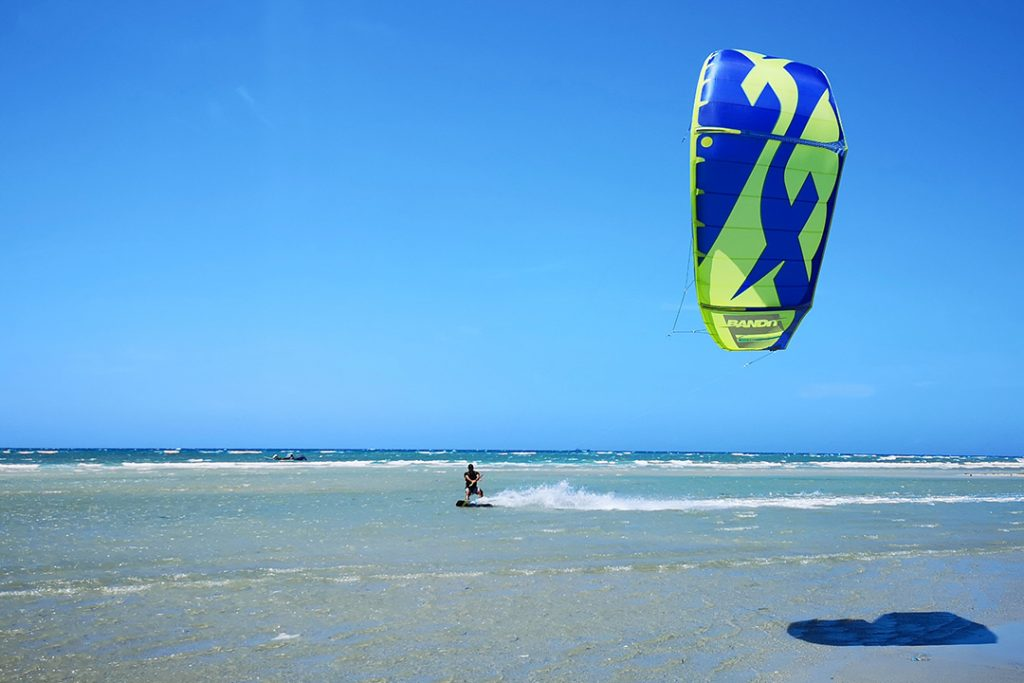 F-one-Kiteboarding-Indonesia