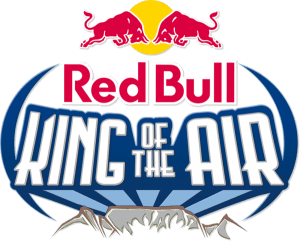 kitesurf-red-bull-king-of-the-air